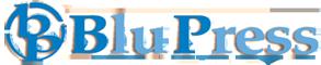 Casa editrice BLU PRESS