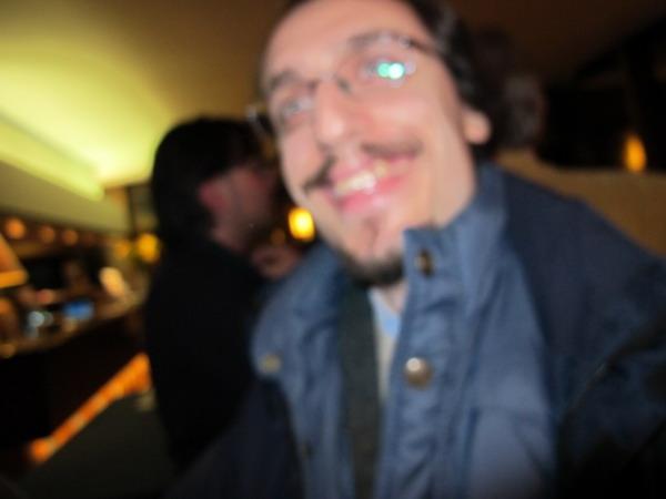 ps2011_041.JPG